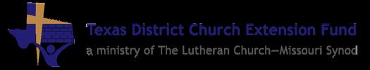 Texas District Church Extension Fund